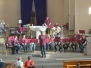 2014_Kirchenkonzert_Big Band_MVU