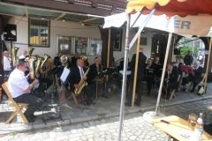 10_SSB-Orchester_CIMG4242_neu