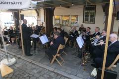 11_SSB-Orchester_CIMG4247_neu
