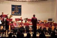 Musik_Bigband_3