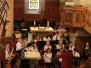 2012_Kirchenkonzert_Jugendkapelle