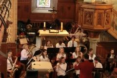 1_Kirchenkonzert_2012_Jugend_1