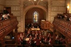 1_Kirchenkonzert_2012_Stamm_1
