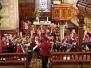 2010_Kirchenkonzert