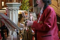 Kirchenkonzert2010_Solist2