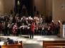 2011_Kirchenkonzert