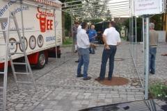 Buergertreff2009_Aufbau1