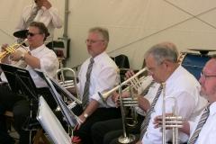 Buergertreff2009_SSB-Orchester1