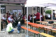 Himmelfahrtshocketse2010_Stammkapelle