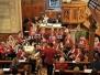 2013_Jubilaeums-Kirchenkonzert_110_Jahre_MVU