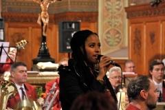 12_Mary_Summer_singt_beim_Kirchenkonzert_MVU2013_a41803cb