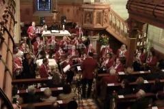 2_Kirchenkonzert_Stammkapelle