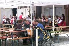Buergertreff2010_MVU_Stammkapelle