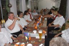 Haus_am_Weinberg2009_Bild4