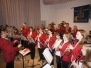 2011_Jahresfeier_Jugendkapelle