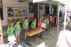 Grundschule_CIMG1924