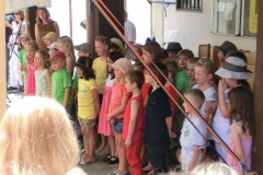 Grundschule_CIMG1933