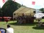 2009_SSB-Sommerfest
