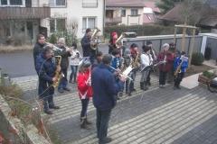 Weihnachtslieder_2011_Jugend_1