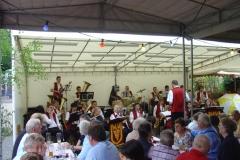 Feuerwehrfest2009_Bild2