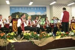 Uhlbacher_Herbst_2010