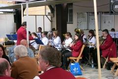 Buergertreff2010_MVU_Jugendkapelle