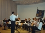 2010_Jahresfeier_Jugendkapelle