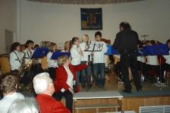 Jahreskonzert2009_Jugendkapelle_und_Floetengruppe1