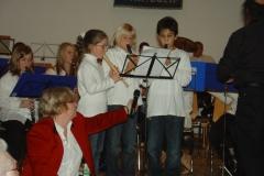 Jahreskonzert2009_Jugendkapelle_und_Floetengruppe2