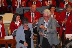 Kirchenkonzert_Ehrung_3_komp