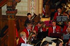 Kirchenkonzert_Stammkapelle_11_komp