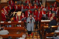 Kirchenkonzert_Stammkapelle_13_komp