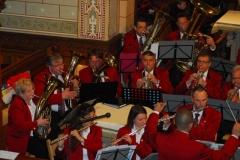 Kirchenkonzert_Stammkapelle_1_komp