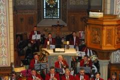 Kirchenkonzert_Stammkapelle_5_komp