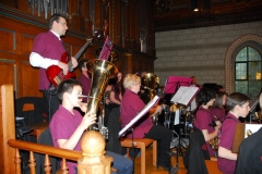 Kirchenkonzert_Bigband_4_komp