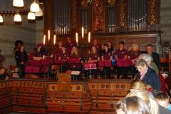 Kirchenkonzert_Bigband_6_komp
