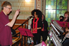 Kirchenkonzert_Bigband_8_komp