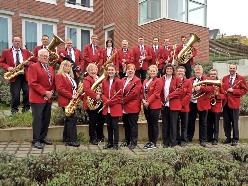 110 Jahre Musikverein Uhlbach, Foto: Martin Eisele-Remppis