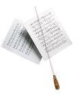 dirigent_transparent