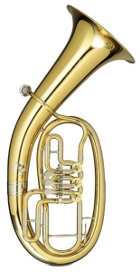 tenorhorn_transparent