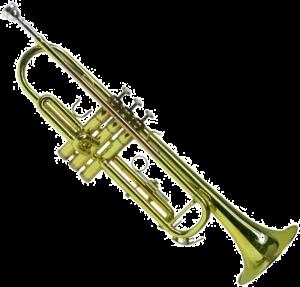 trompete_transparent