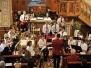 2013_Jubilaeums-Kirchenkonzert_Jugendkapelle