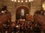 2012_Kirchenkonzert