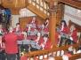 2017_Kirchenkonzert