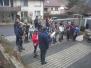 2011_Weihnachtslieder_spielen_Jugendkapelle