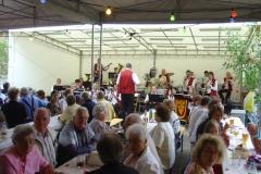 Feuerwehrfest2009_Bild1