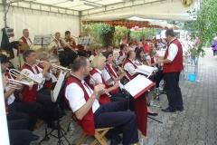 Feuerwehrfest2009_Bild3