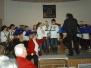2009_Jahresfeier_Jugendkapelle