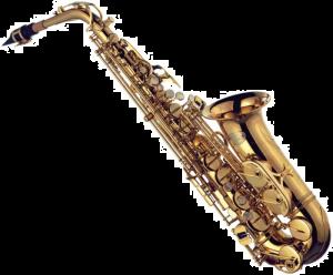 saxophon_transparent