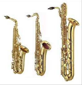 saxophone_transparent